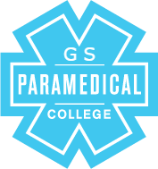 G S PARAMEDICAL COLLEGE